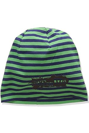 maximo Boys' Beanie Limited Edition mxo Hat