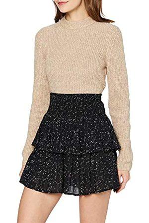 SPARKZ COPENHAGEN Women's Caroline Skirt