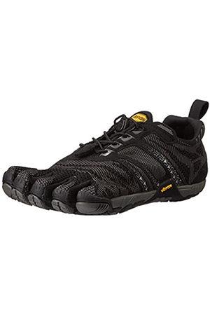 Vibram FiveFingers KMD Evo, Women's Multisport Outdoor Multisport Outdoor Shoes, /