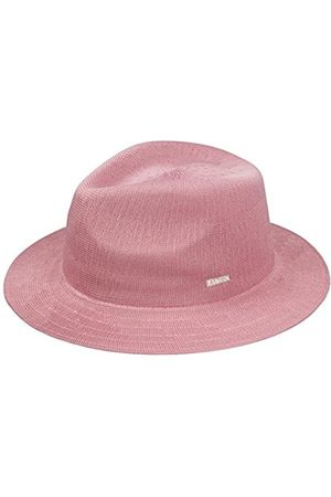 Kangol Baron Trilby Hat