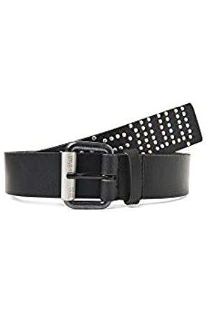 G-STAR RAW Men's Degro Rivet Belt