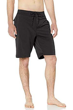 Amazon Essentials Men's Board Short