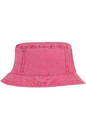 maximo Girl's Hut in Waschoptik Hat