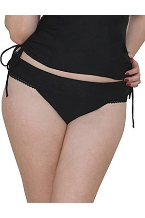 Curvy Kate Jetty Balcone Tankini da donna