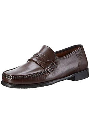 Sioux Men's Cabaco Mocassins Size: 12.5 UK