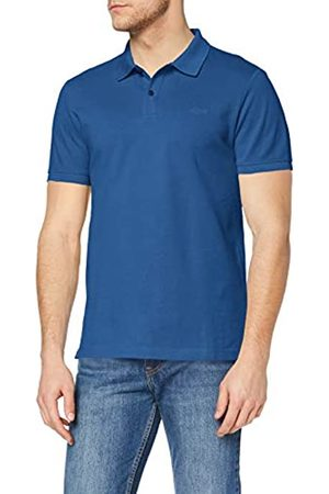 s.Oliver Men's 03.899.35.5268 Polo Shirt