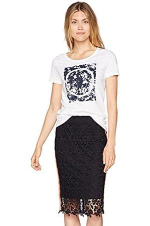 HUGO BOSS Women's Tecircle T-Shirt