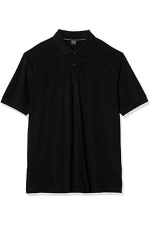 BOSS Men's B-piro Polo Shirt
