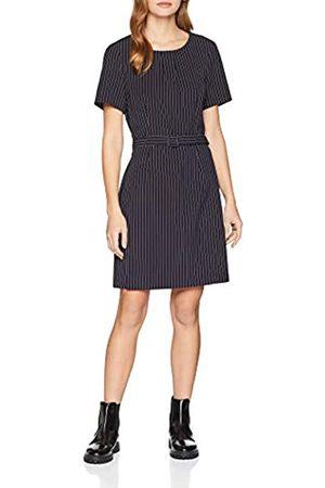 Vero Moda Women's Vmhelena 2/4 Short Dress