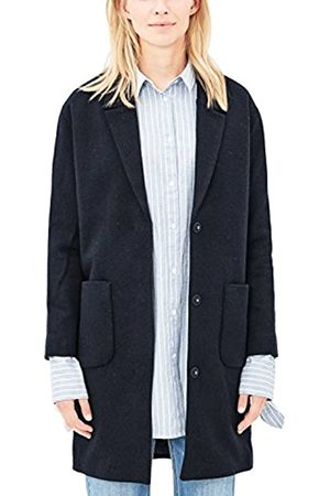 s.Oliver Women's 14709528480 Coat