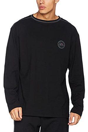 North 56-4 Men's 99815 Pyjama Top