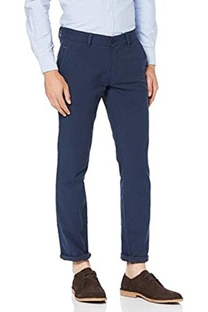 BOSS Men's Schino-Slim 11 Trouser