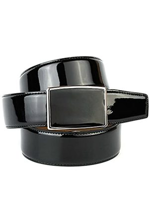 Anthoni Crown Women's А1800LS Belt