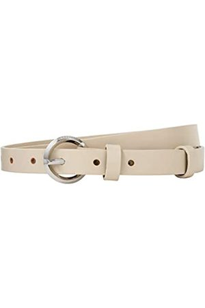 Liebeskind Berlin Women's Essential Belt07 Vacchetta Belt
