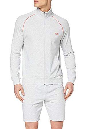 HUGO BOSS Men's Mix&Match Jacket Z Sweatshirt