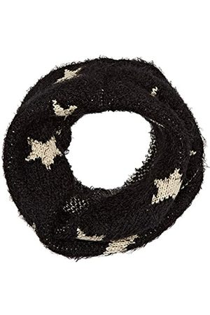 Pepe Jeans Girls' Marta Star Collar Pg060086 Scarf
