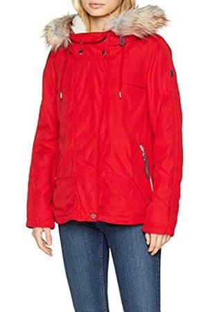 s.Oliver Women's 46.810.51.4878 Jacket