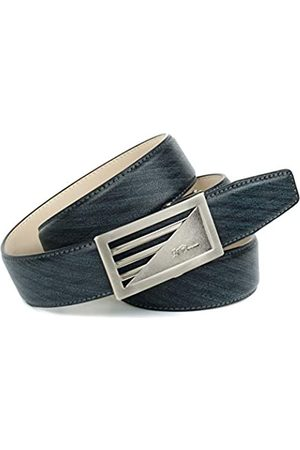 Anthoni Crown Men's J11jn70 Belt