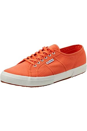 Superga Unisex Adults' 2750-cotu Classic Gymnastics Shoes, ( Md X2f)