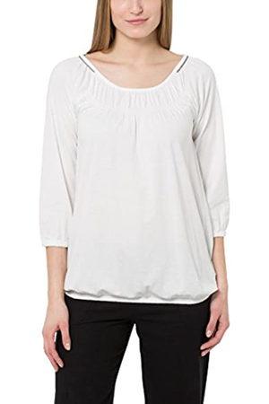 Berydale Women's Shirt in Carmen Style