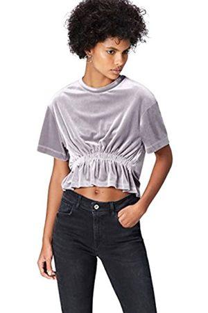 find. 70419A t shirt