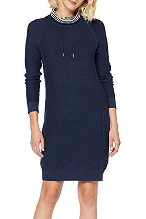edc by Esprit Women's 099cc1e012 Dress