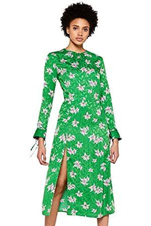 find. MDR 40625 dresses