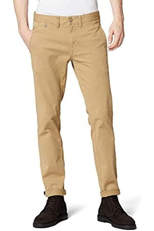 Tommy Hilfiger Men's Original Slim Fit Chino Trouser