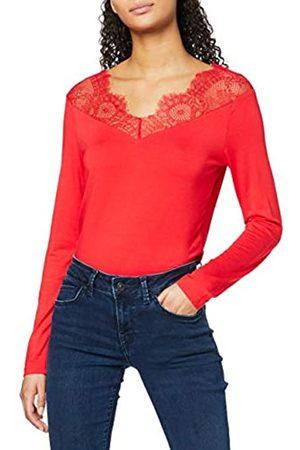 Morgan Women's 201-trace.n T-Shirt