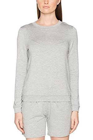 Huber Women's 24 Hours Lounge Shirt Jumper