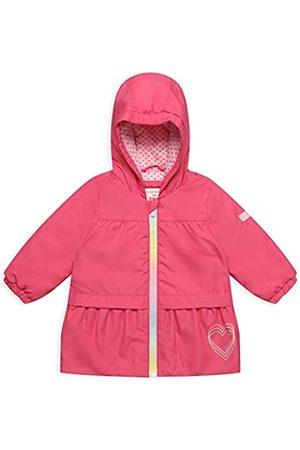 Esprit Baby Girls' Rq4200112 Outdoor Jacket