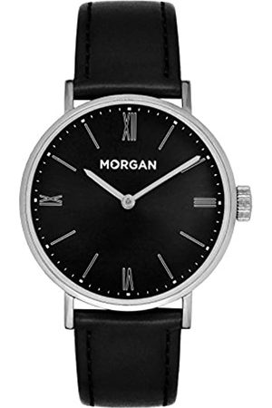 Morgan Women's Watch MG 002-AA