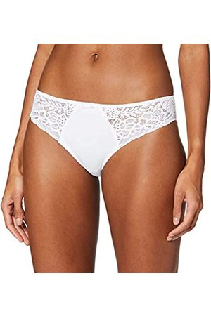 Dim Women's Slip SUBLIM Dentelle Panties