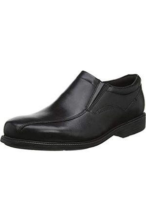 Rockport Men's Charlesroad Slip On Loafers, ( Easy Care 001)