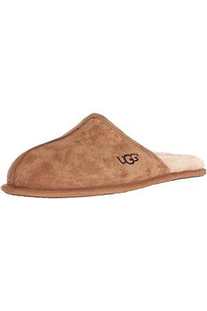 UGG Male Scuff Slipper