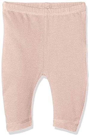 Imps & Elfs Baby Girls' G Legging