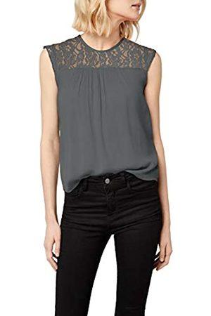 Only Women's Onlkarmen S/l Top WVN Noos Vest