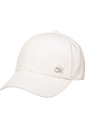 Calvin Klein Men's K50K505182 Scarf, Hat & Glove Set