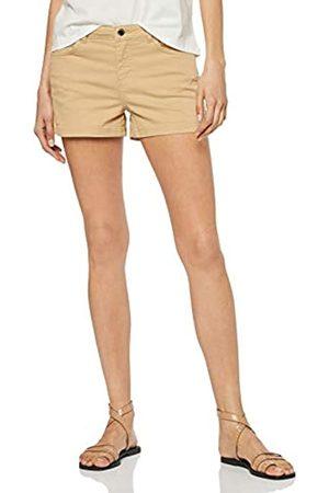 Yargıcı Womens 9YKBR8102X Shorts - - W24