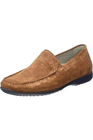 Sioux Men's Giumelo-700 Loafers, (Sella 003)