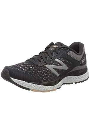 New Balance Women's Solvi Running Shoes