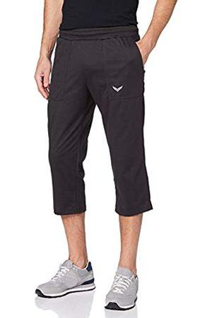 Trigema Men's 637291 Sports Trousers