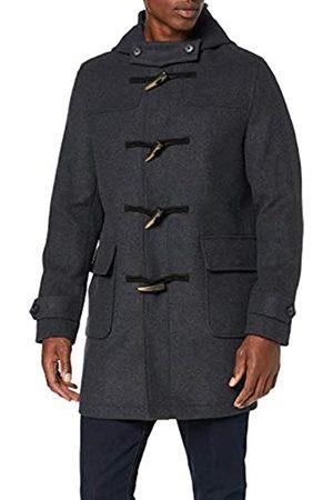 find. AMZN1903 Coat
