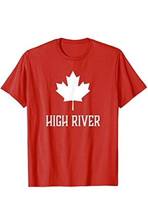 Ann Arbor T-shirt Co. High River