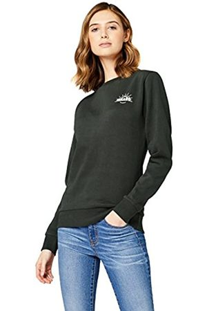 Hikaro Amazon Brand - Women's Sweatshirt, 20