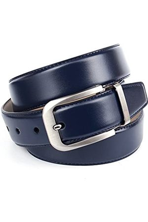 Anthoni Crown Men's A1N080 Belt