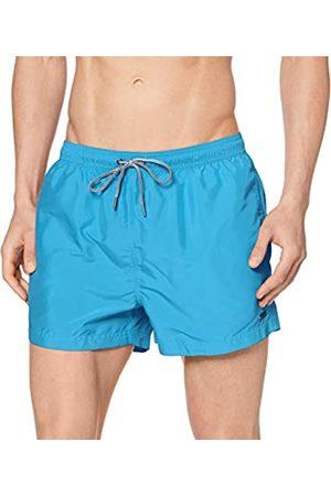 MERAKI SH191116 Swimming Shorts, (Turquoise)