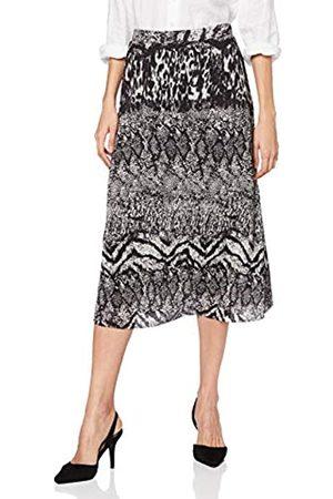 ESPRIT Collection Women's 129eo1d013 Skirt