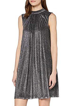 Guess Women's Diva Cocktail Dress