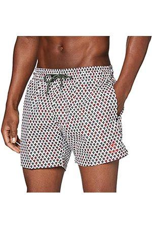 Strellson Bodywear Men's Swim Shorts